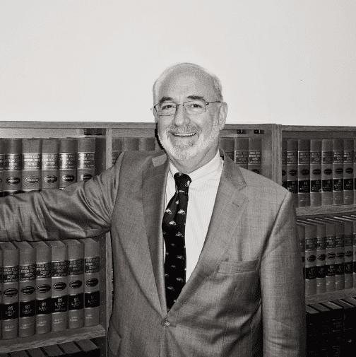 david court - military defense attorney